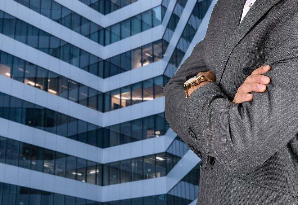 How To Deal With Difficult Business Clients
